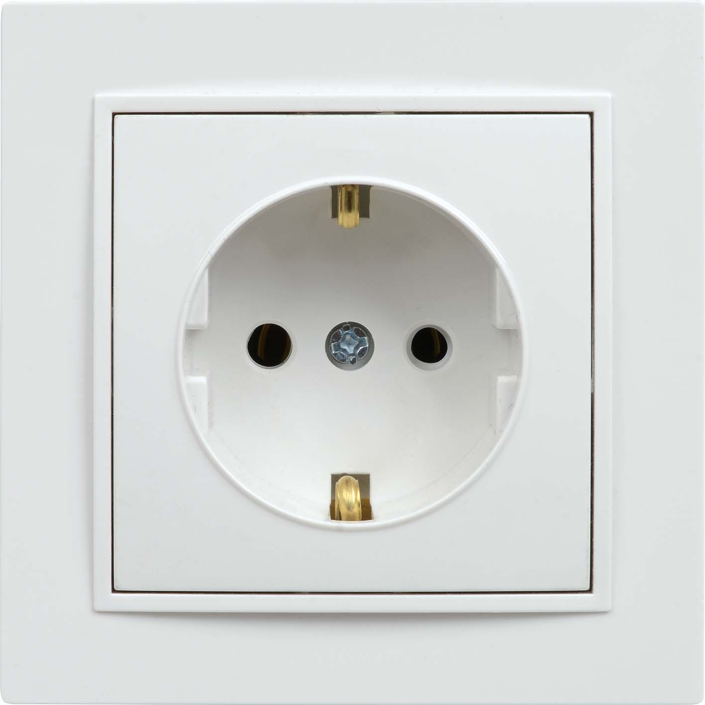 70 600 046	-	Socket Outlet Earthed